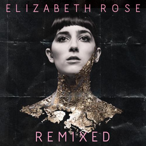 Elizabeth Rose - Sensibility (TOKiMONSTA Remix)