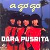 Dara Puspita – A Go Go