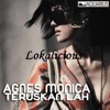 Agnes Monica- Teruskanlah cover by TaniaPH