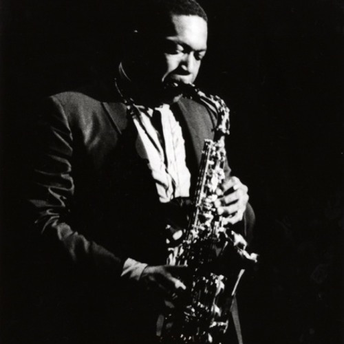 Saxophone Cover By Tn Music Free Listening On Soundcloud