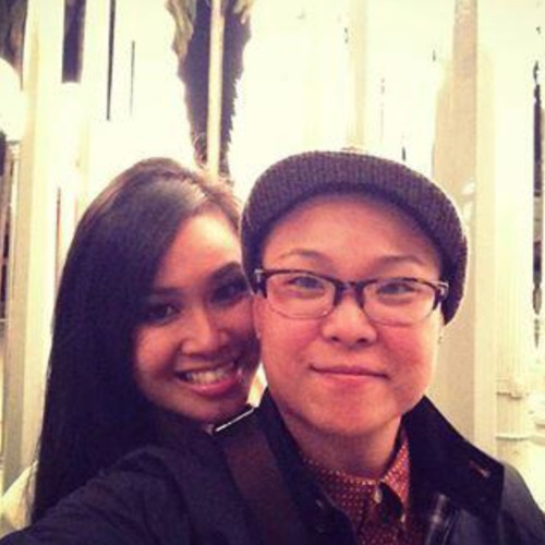 March 30, 2014: How to Stay MOTIVATED & POSITIVE (feat. Ruby Hong)