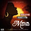 Song For Mama (Produced by CrisAce)