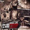Chief Keef - Bang Like Chop (Feat. Lil Reese) [Prod. Young Chop]