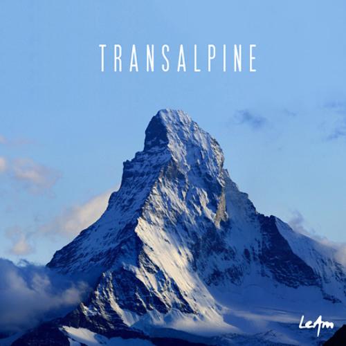 Mix /// Transalpine