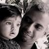 Yogesh Master_Kannada Song_Rangavalli