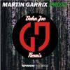Martin Garrix - Proxy (Dohn Joe Remix) [FREE DOWNLOAD]