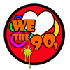 We Love The 90's BEST 90's Euro Dance 2 Hours Live Party Club Mix @ Montreal by DJ BEST HOUSE