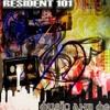 RESIDENT 101 - Tanging Sayo
