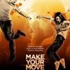 電影《Make Your Move 3D》- Say Yes ( F(x) Krystal、少女時代 Jessica、EXO Kris)