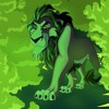 André Moreno - Se Preparem (The Lion King Cover)
