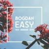 Easy Mix 2014