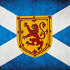 Duet Feeriya - Scotland [violin cover]