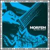 Morfem - Legenda Berbalut Ngeri