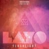 Layo - Flashlight