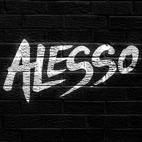 Alesso - Nothing Can Stop Us Now