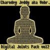 RAKIM - Guess Whos Back (Charodey Jeddy Remix)