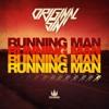 Original Sin - Running Man EP - Playaz Recordings