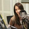 Download Nanda covered Let It Go korean version Mp3