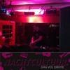 John Stigter Nachtcultuur Mix mp3