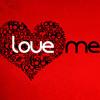 Duet Feeriya - Love me again [violin cover]
