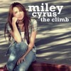 miley cyrus its the climb - rap cover by Fresh Breezy