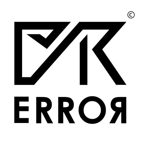 Math-tek - Error System Malfunction [Anthem]