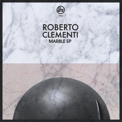 Roberto Clementi - Kermesse (Soma 396d)
