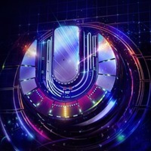 UMF 2014 -(NERVO - Forget Who We Are (Working Title)  vs Daddy's Groove & CongoRock - Synthemilk  )