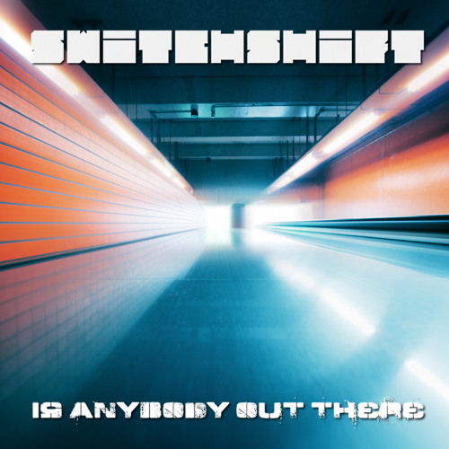 Is Anybody Out There (Radio Edit)