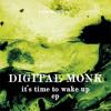Digital Monk - 'Conspiracy' V.I.M.TRONICA217