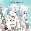 Download MOMIJI - Smile Again (40mP ft.Miku&Gumi) Mp3