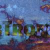 Trap Mix 2 - Subtropolis