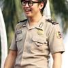 Rafael Nyanyi Lagu Mandarin Di INBOX SCTV | @rafaell_16