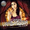 Sunny Sunny - Club Mix - DJ Varsha