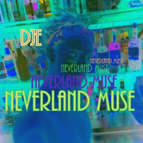 Neverland Muse