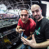 Aly & Fila B2B John O'Callaghan – Live at ASOT 650 (Ultra Music Festival Miami 2014) – 30.03.2014