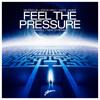Mutiny UK & Steve Mac - Feel The Pressure (Axwell & NEW_ID Remix)