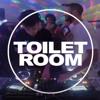 Paleman Toilet Room 17th Jan 14 mp3