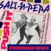 Salt N Pepa - Push It - Funkerman Mix [Free Download]