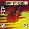 Front 242 - Work 01 (L-Vis 1990 Edit)