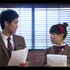 Can't I Love You - Dream High OST