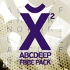 The Chemical Brothers - Do it Again (Tasty Cookies ABCDEEP free remix)