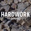 HARDWORK mp3