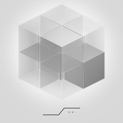 [LL015] LIN/LOG - Plus Plus Minus (Oktant pt. 5/8)