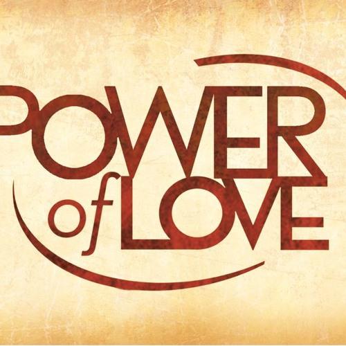 HIXXY & RE-CON POWER OF LOVE