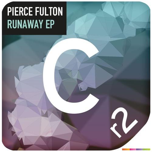 Pierce Fulton - Runaway (Original Mix)