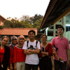 Lagu Berang Tapi Senang - PK 2012.mp3