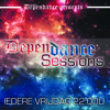 Dependance Session April - Mixed By Rockstar - Rachit Mariano & Rymzz
