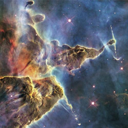 Innerspace Halflife - Astral Traveling LP