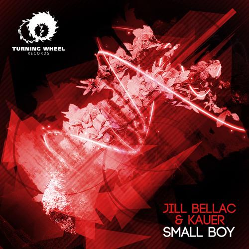 Jill Bellac & Kauer - Small Boy